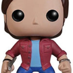 Sam of Supernatural