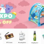 Baby and Kids Expo